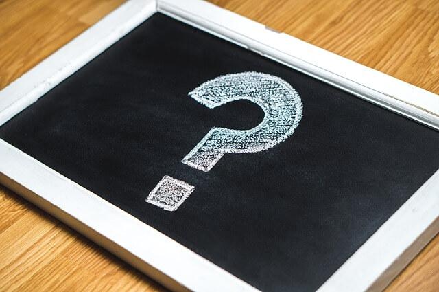 למה דווקא netspark mobile?