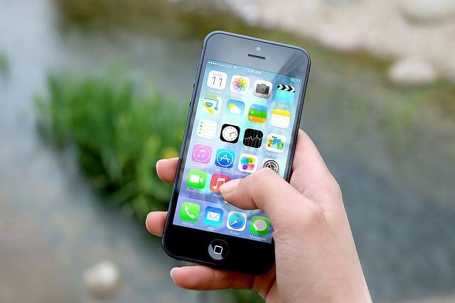 הגנה ברימון סלולרי